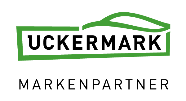 Uckermark Markenpartner - Erdbeerhof Stegemannshof